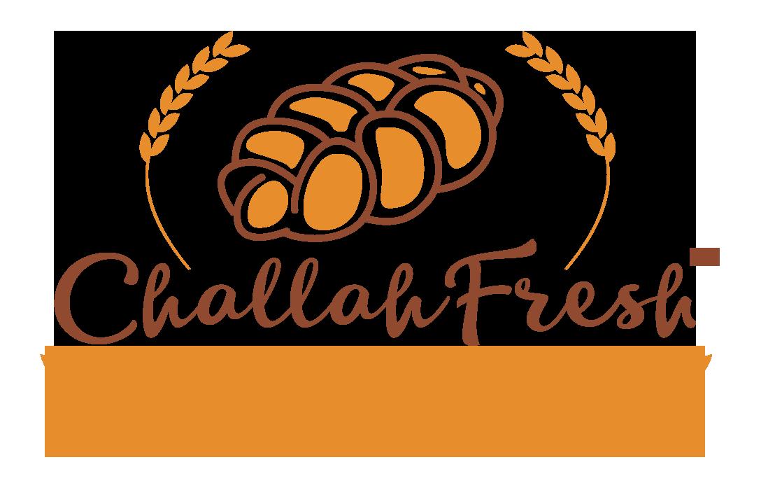 ChallahFresh